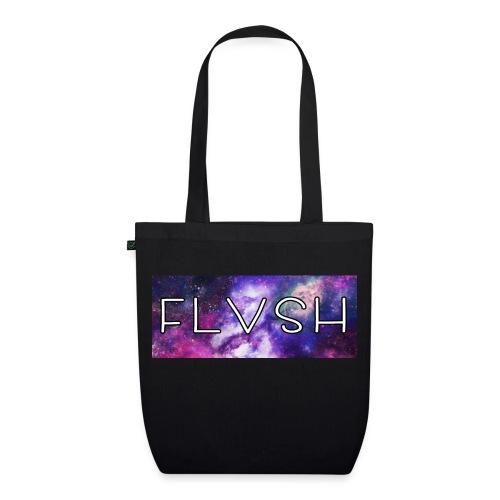 FLVSH Tasche - Bio-Stoffbeutel