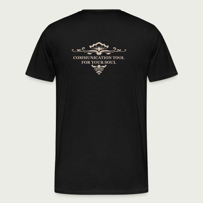 Ruokangas T-shirt