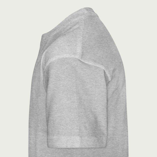 Ruokangas T-shirt (Teen)