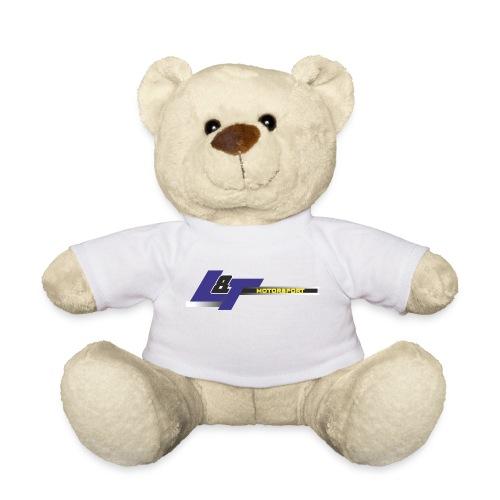 L&T Teddy - Teddy Bear