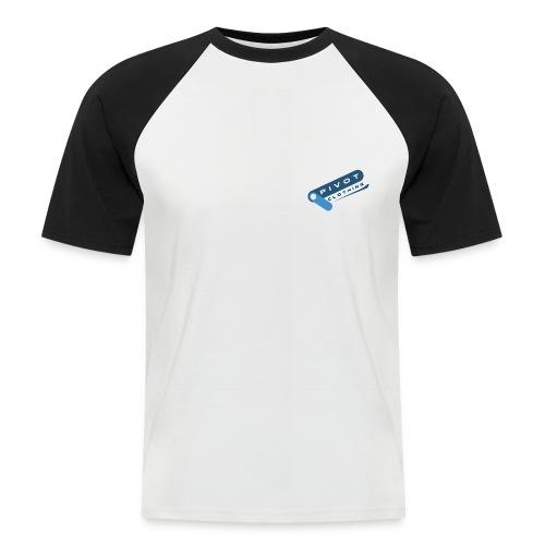Baseball Pivot Shirt - Men's Baseball T-Shirt