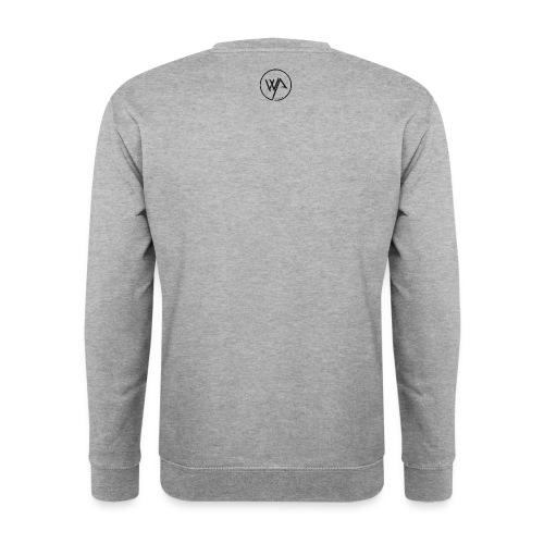 veste - Sweat-shirt Homme