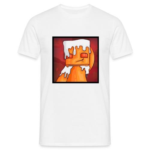 Men T-Shirt - Men's T-Shirt