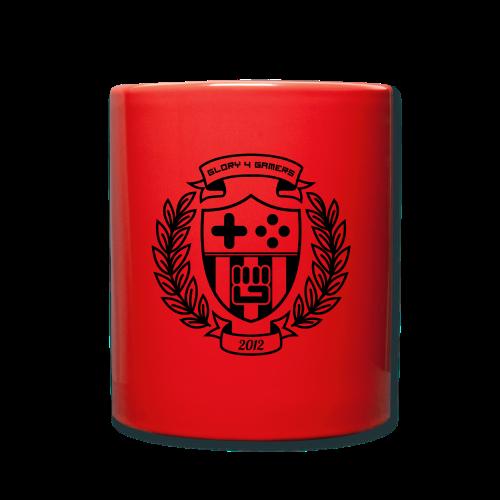Tasse G4G Academy - Mug uni