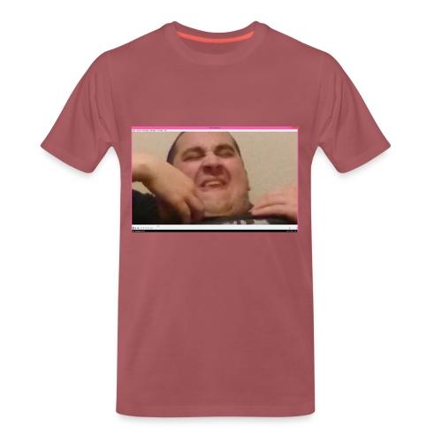 Shop Avatar - Männer Premium T-Shirt