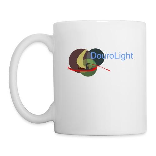 Caneca DouroLight DL01 - Mug