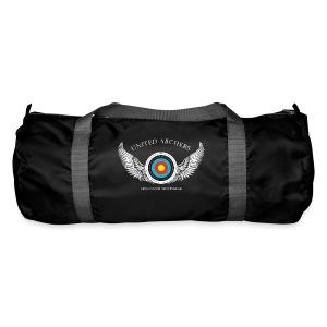 Sporttasche - United Archers - Sporttasche
