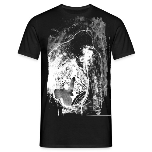 BLISTER shirt - Men's T-Shirt