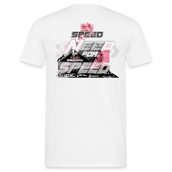 T-Shirts ~ Männer T-Shirt ~ Eventshirt