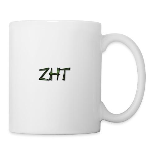 Zombiehit Mug - Mug