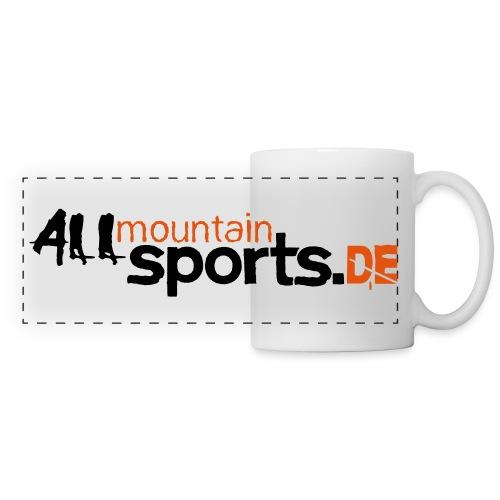 allmountainsports.de LOGO
