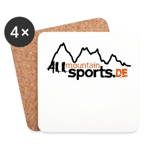 allmountainsportsde-Profil