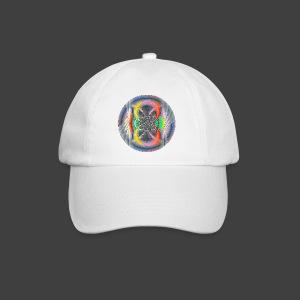 4 Birds - Baseball Cap