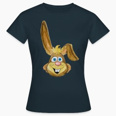 Osterhase / Easter Rabbit T-Shirts