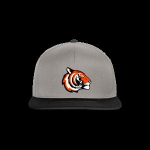 JessieboyPlays Cap - Snapback cap