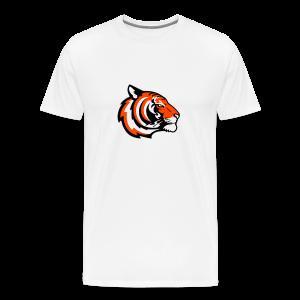 JessieboyPlays Shirt - Mannen Premium T-shirt