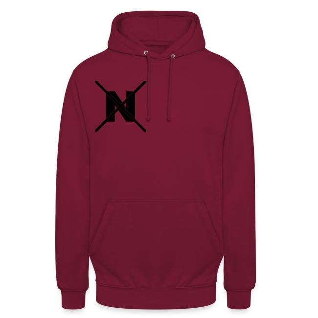 NX Hoodie