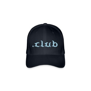 Pilecki Club  - Flexfit Baseball Cap