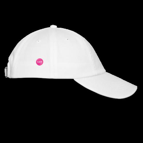 Made in China Cap' - Baseball Cap