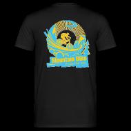 T-Shirts ~ Männer T-Shirt ~ Bike Men