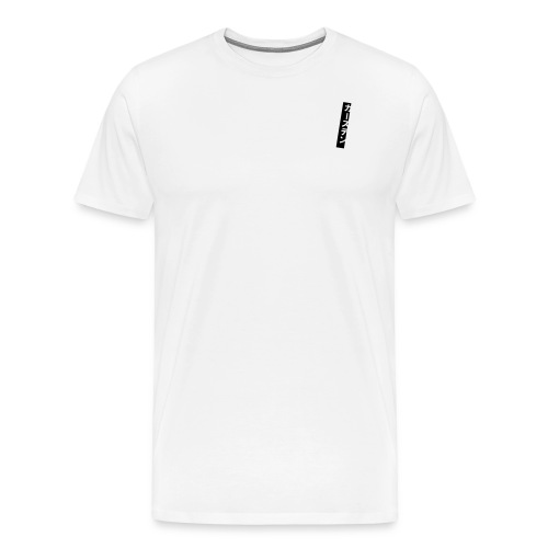 CARSTEN - Männer Premium T-Shirt