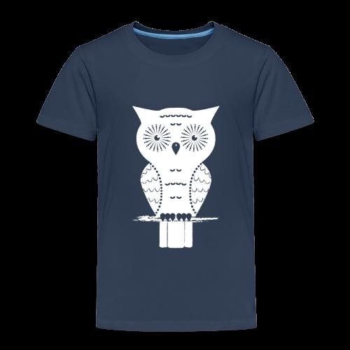 Elliots T-Shirt Club 02 - Kids' Premium T-Shirt