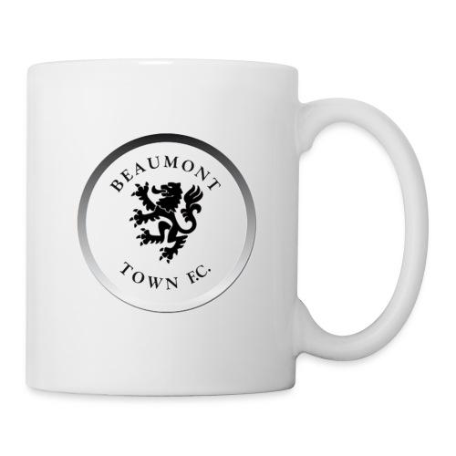 Beaumont Town FC Mug - Mug