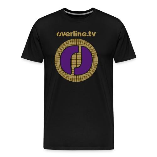 PremiumBW - Männer Premium T-Shirt