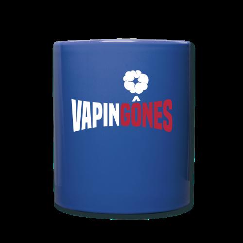 VAPING GôNES - Mug uni