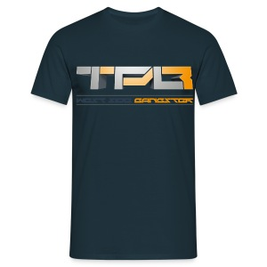 TPB GUY - Men's T-Shirt