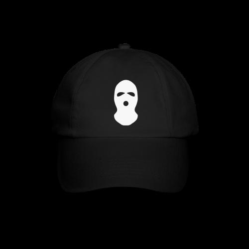 HOOLIGAN CAP - Baseball Cap