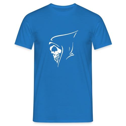 T SHIRT LOGO INGLOURIOUS - T-shirt Homme