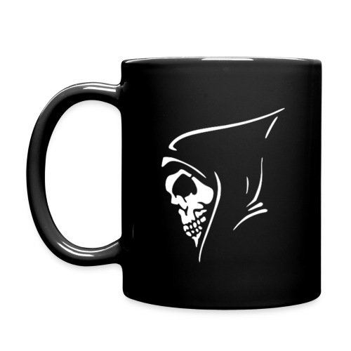 TASSE INGLOURIOUS - Mug uni