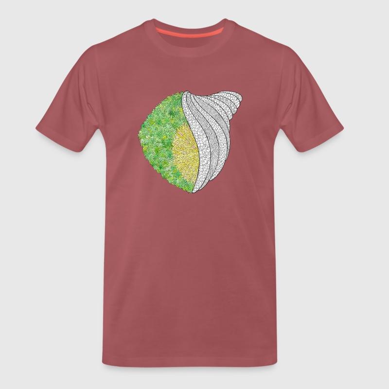 Bamboo T Shirt Spreadshirt
