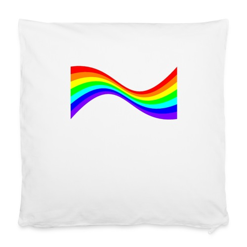 Pillowcase 40 x 40 cm - Pillowcase 40 x 40 cm