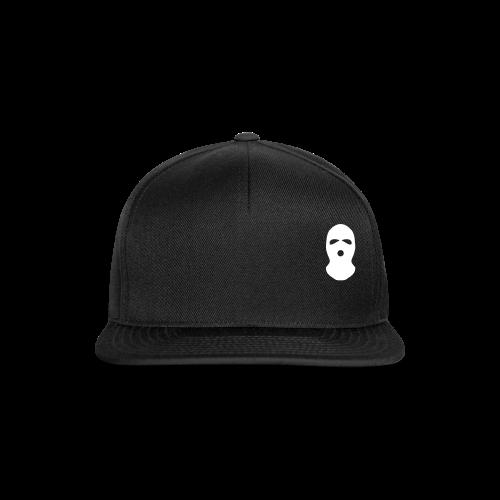 HOOLIGAN SNAPBACK - Snapback Cap