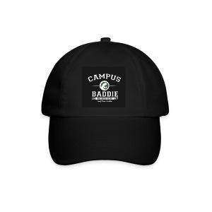 Campus BADDIE 87 Cap - Baseball Cap