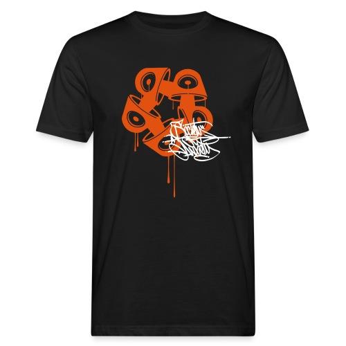 T-shirt bio Homme