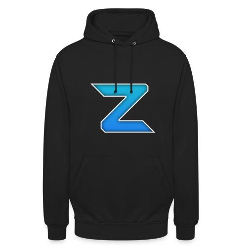 Zolo clan hoodie - Unisex Hoodie