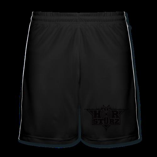 Männer Shorts Classic - Männer Fußball-Shorts