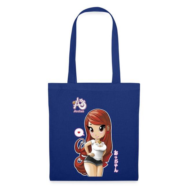 Acchan bag