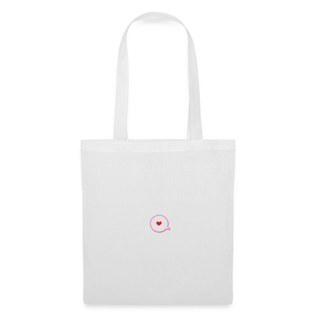 Acchan bag maneki