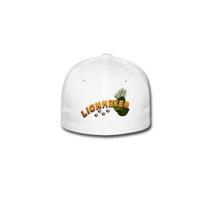 SUPERFAN Cap - Flexfit Baseball Cap
