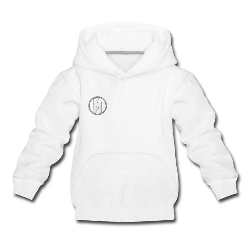 MiniJumper - Kids' Premium Hoodie