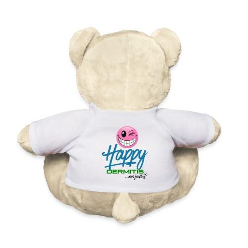 HD BestFriend - Teddy