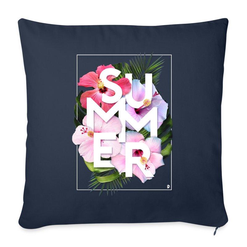 Copricuscino per divano con summer spreadshirt - Copricuscino per divano ...
