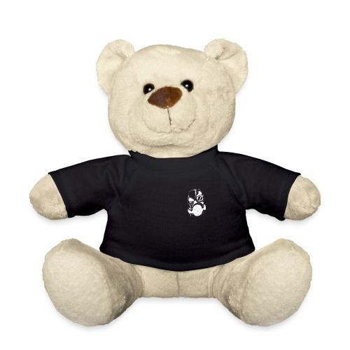 Sick Teddy - Teddy