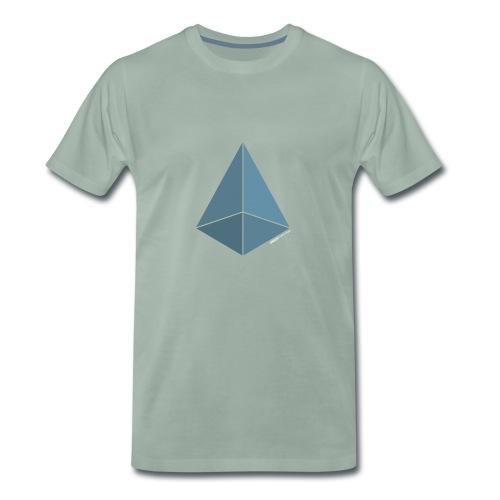 GREPP (homme) - T-shirt Premium Homme