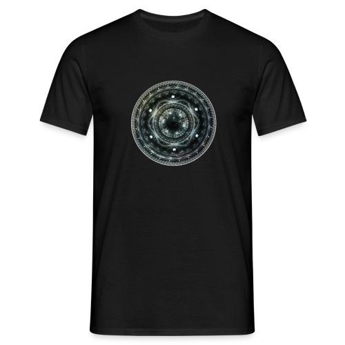 Spiro Shirt - Männer T-Shirt