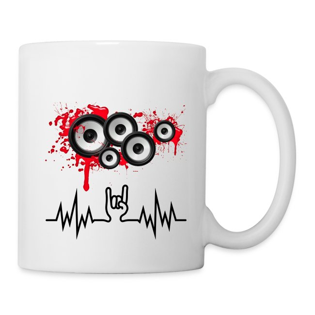 F**ck Yeah Music Cup
